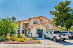 Photo of 8433 Dry Cliff Circle, Las Vegas, NV 89128 (MLS # 2234226)