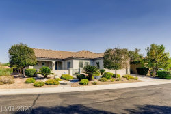 Photo of 2092 Cumberland Hill Drive, Henderson, NV 89052 (MLS # 2234239)