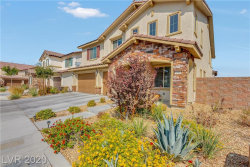 Photo of 232 Punto Di Vista Drive, Henderson, NV 89011 (MLS # 2234365)