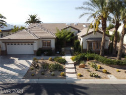Photo of 1891 Lemon Grove Street, Henderson, NV 89052 (MLS # 2234390)