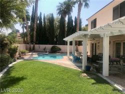 Photo of 3004 Windy Surf Court, Las Vegas, NV 89128 (MLS # 2234495)