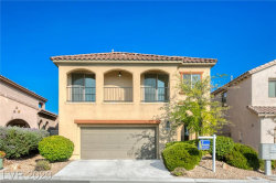 Photo of 1032 CALVIA Street, Las Vegas, NV 89138 (MLS # 2234497)