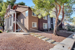 Photo of 2750 S. Durango Drive, Unit 2118, Las Vegas, NV 89117 (MLS # 2234633)