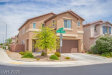 Photo of 6336 Joshuaville Drive, Las Vegas, NV 89122 (MLS # 2234709)
