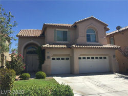 Photo of 420 Copper Valley Court, Las Vegas, NV 89144 (MLS # 2234721)