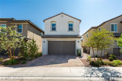 Photo of 377 Badinerie Street, Henderson, NV 89011 (MLS # 2234758)