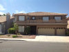 Photo of 2437 Antler Point Drive, Henderson, NV 89074 (MLS # 2234761)