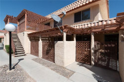Photo of 1861 Plum Court, Henderson, NV 89014 (MLS # 2234875)