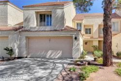 Photo of 2640 Seashore Drive, Las Vegas, NV 89128 (MLS # 2234879)