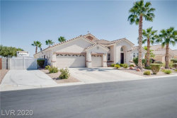 Photo of 6608 Sycamore View Street, Las Vegas, NV 89131 (MLS # 2234961)