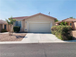 Photo of 333 JACARANDA ARBOR Street, Las Vegas, NV 89144 (MLS # 2234974)