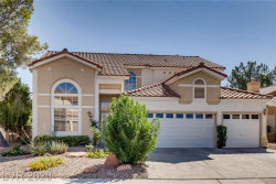 Photo of 2137 Tyler Drive, Henderson, NV 89074 (MLS # 2235117)