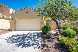 Photo of 8812 Regatta Bay Place, Las Vegas, NV 89131 (MLS # 2235144)