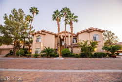 Photo of 2050 Warm Springs Road, Unit 2421, Henderson, NV 89014 (MLS # 2235258)