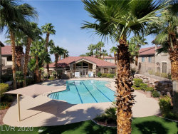 Photo of 2305 Horizon Ridge Parkway, Unit 3214, Henderson, NV 89052 (MLS # 2235559)