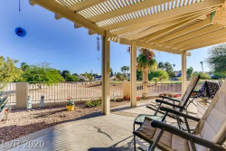 Photo of 7237 Vista Bonita Drive, Las Vegas, NV 89149 (MLS # 2235609)