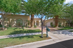 Photo of 1526 Villa Rica Drive, Henderson, NV 89052 (MLS # 2235669)