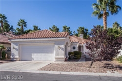 Photo of 5324 Byron Nelson Lane, Las Vegas, NV 89149 (MLS # 2235924)