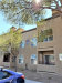 Photo of 9325 Desert Inn Road, Unit 105, Las Vegas, NV 89117 (MLS # 2235946)