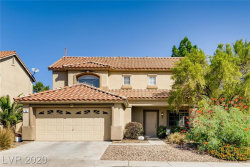 Photo of 29 Staghorn Street, Henderson, NV 89012 (MLS # 2235999)