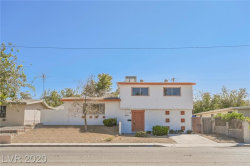 Photo of 4701 Harmon Avenue, Las Vegas, NV 89121 (MLS # 2236039)