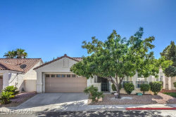 Photo of 1833 Swallow Hill Avenue, Henderson, NV 89012 (MLS # 2236237)