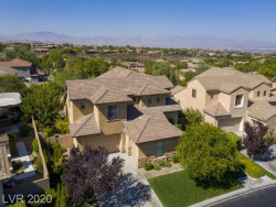Photo of 17 Stonemark Drive, Henderson, NV 89052 (MLS # 2236864)