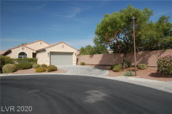 Photo of Las Vegas, NV 89131 (MLS # 2236985)