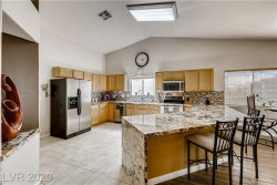 Photo of 40 Trailside Court, Henderson, NV 89012 (MLS # 2237458)