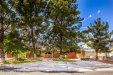Photo of 4739 Gunlock Circle, North Las Vegas, NV 89031 (MLS # 2237748)