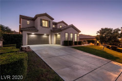 Photo of 33 STONEMARK Drive, Henderson, NV 89052 (MLS # 2238473)