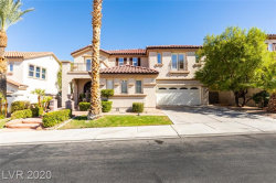 Photo of 1212 Martini Drive, Henderson, NV 89052 (MLS # 2238628)