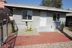 Photo of 1641 Stewart Avenue, Las Vegas, NV 89101 (MLS # 2238884)