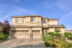 Photo of 521 COPPER VIEW Street, Henderson, NV 89052 (MLS # 2239027)