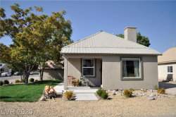 Photo of 290 Main Street, Caliente, NV 89008 (MLS # 2239115)
