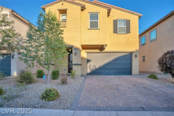 Photo of 7728 Tiger Palm Court, Las Vegas, NV 89139 (MLS # 2239292)