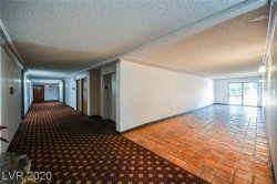 Photo of 725 Royal Crest Circle, Unit 214, Las Vegas, NV 89169 (MLS # 2239836)