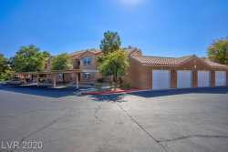 Photo of 1150 Buffalo Drive, Unit 2024, Las Vegas, NV 89128 (MLS # 2239924)