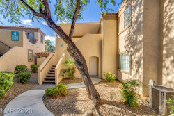 Photo of 1851 Hillpointe Road, Unit 324, Henderson, NV 89074 (MLS # 2240001)