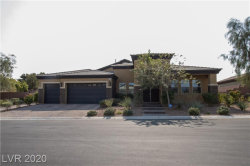 Photo of 8733 Kendall Brook Circle, Las Vegas, NV 89149 (MLS # 2240300)