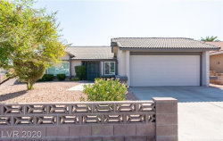 Photo of 354 Bekasina Drive, Henderson, NV 89014 (MLS # 2240382)