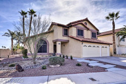 Photo of 120 South Pointe Way, Henderson, NV 89074 (MLS # 2240393)