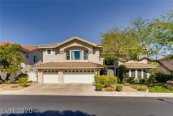 Photo of 2446 Ping Drive, Henderson, NV 89074 (MLS # 2240463)