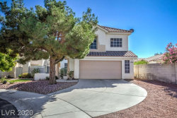 Photo of 7725 Granberg Court, Las Vegas, NV 89131 (MLS # 2240506)