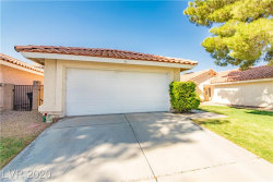 Photo of 73 Prairie Dog Drive, Henderson, NV 89074 (MLS # 2240810)