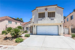 Photo of 536 Baldridge, Henderson, NV 89014 (MLS # 2240850)