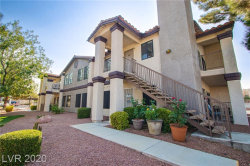 Photo of 1575 Warm Springs Road, Unit 2023, Henderson, NV 89014 (MLS # 2240946)