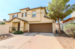 Photo of 751 Sunrise Crossing Street, Henderson, NV 89014 (MLS # 2240993)