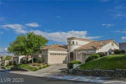 Photo of 3008 Via Meridiana, Henderson, NV 89052 (MLS # 2241002)