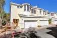 Photo of 235 Devotion Court, Henderson, NV 89052 (MLS # 2241172)